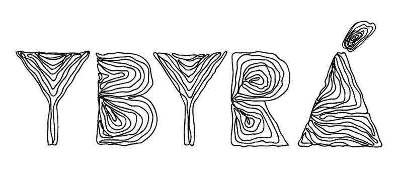 Ybyrá